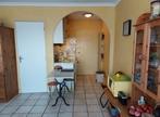 Vente Appartement 1 pièce 26m² Pau - Photo 3