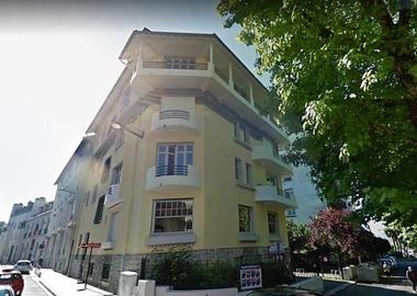 Location Appartement 3 pièces 81m² Pau (64000) - photo