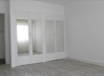 Location Appartement 4 pièces 77m² Pau (64000) - Photo 5