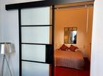 Location Appartement 2 pièces 49m² Pau (64000) - Photo 5