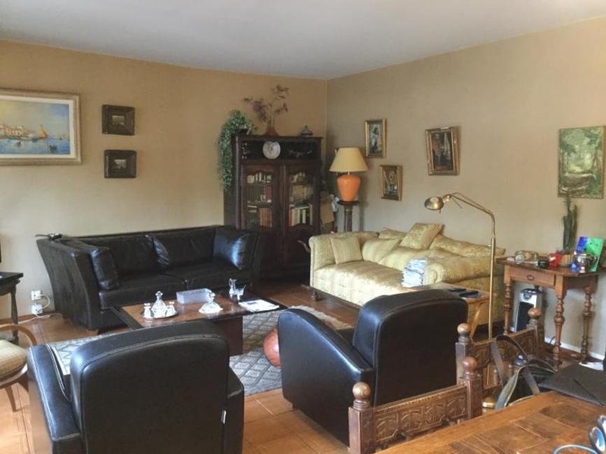 vente appartement 5 pi ces pau 64000 395910. Black Bedroom Furniture Sets. Home Design Ideas