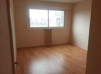 Location Appartement 4 pièces 77m² Pau (64000) - Photo 6