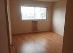 Location Appartement 4 pièces 77m² Pau (64000) - Photo 6