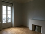 Vente Appartement 4 pièces 113m² Pau (64000) - Photo 3