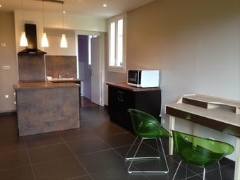 Location Appartement 1 pièce 30m² Pau (64000) - Photo 1