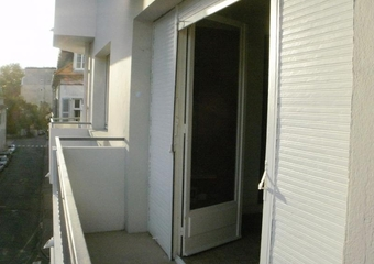 Vente Appartement 3 pièces 72m² Pau (64000) - photo