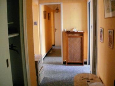 Vente Appartement 3 pièces 75m² Pau (64000) - photo