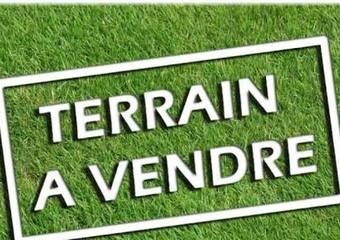 Vente Terrain 594m² Pau - Photo 1