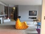Vente Appartement 5 pièces 183m² Pau (64000) - Photo 1