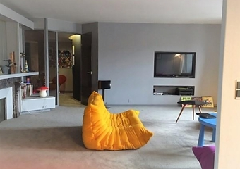 Vente Appartement 5 pièces 183m² Pau (64000) - Photo 1