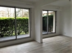 Vente Appartement 2 pièces 52m² PAU - Photo 1