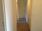 Vente Appartement 4 pièces 84m² Pau (64000) - Photo 3