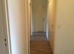 Vente Appartement 4 pièces 84m² PAU - Photo 3