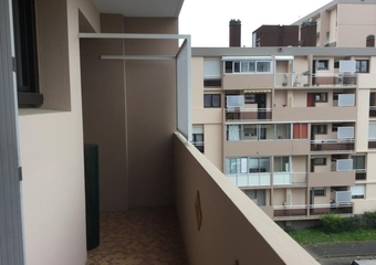 Vente Appartement 3 pièces 69m² Pau (64000) - photo