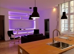 Location Appartement 4 pièces 73m² Pau (64000) - Photo 3