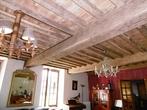 Vente Maison 8 pièces 480m² Morlaas - Photo 6