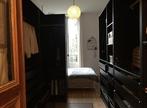 Vente Appartement 6 pièces 205m² PAU - Photo 7