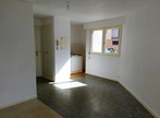 Location Appartement 1 pièce 22m² Pau (64000) - Photo 6