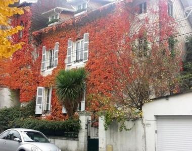Location Appartement 3 pièces 52m² Pau (64000) - photo
