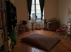 Vente Appartement 6 pièces 205m² PAU - Photo 8