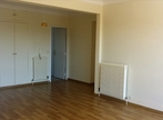 Location Appartement 3 pièces 75m² Pau (64000) - Photo 2