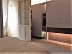 Vente Appartement 5 pièces 183m² Pau (64000) - Photo 6