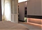 Vente Appartement 5 pièces 183m² Pau - Photo 6