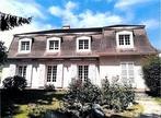 Vente Maison 10 pièces 353m² Billère (64140) - Photo 1