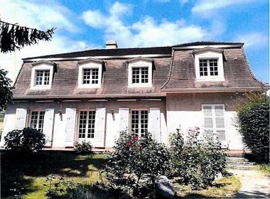 Vente Maison 10 pièces 353m² Billère (64140) - photo