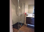 Vente Appartement 4 pièces 115m² PAU - Photo 6