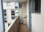 Vente Appartement 3 pièces 69m² PAU - Photo 11