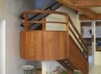 Vente Maison 6 pièces 142m² Morlaas - Photo 7
