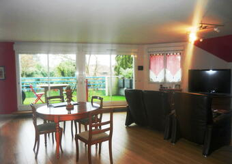 Vente Appartement 5 pièces 133m² Pau (64000) - photo