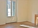 Location Appartement 5 pièces 135m² Pau (64000) - Photo 3