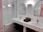 Location Appartement 2 pièces 49m² Pau (64000) - Photo 6
