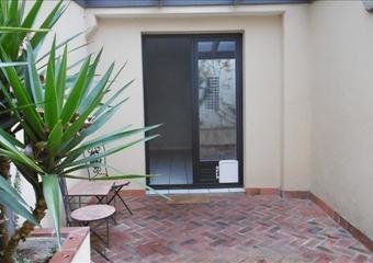 Vente Appartement 2 pièces 42m² PAU - photo