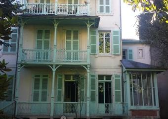 Location Appartement 5 pièces 135m² Pau (64000) - Photo 1
