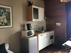 Vente Appartement 1 pièce 12m² Pau (64000) - Photo 1