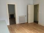 Vente Appartement 4 pièces 113m² Pau (64000) - Photo 6