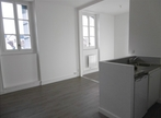 Location Appartement 1 pièce 25m² Pau (64000) - Photo 1