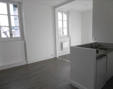 Location Appartement 1 pièce 25m² Pau (64000) - photo