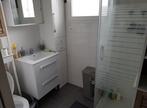 Location Appartement 3 pièces 44m² Bizanos (64320) - Photo 3