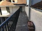 Vente Appartement 6 pièces 145m² Pau (64000) - Photo 4
