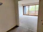 Vente Appartement 2 pièces 62m² Pau - Photo 2