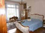 Location Appartement 4 pièces 81m² Pau (64000) - Photo 3