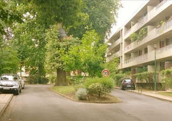 Location Appartement 4 pièces 90m² Pau (64000) - Photo 1