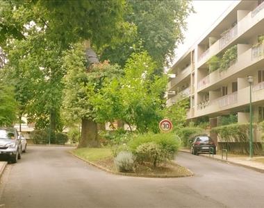 Location Appartement 4 pièces 90m² Pau (64000) - photo