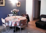 Vente Appartement 3 pièces 79m² PAU - Photo 2