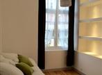 Location Appartement 4 pièces 73m² Pau (64000) - Photo 4