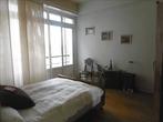 Location Appartement 4 pièces 81m² Pau (64000) - Photo 6